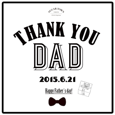 father`s-day